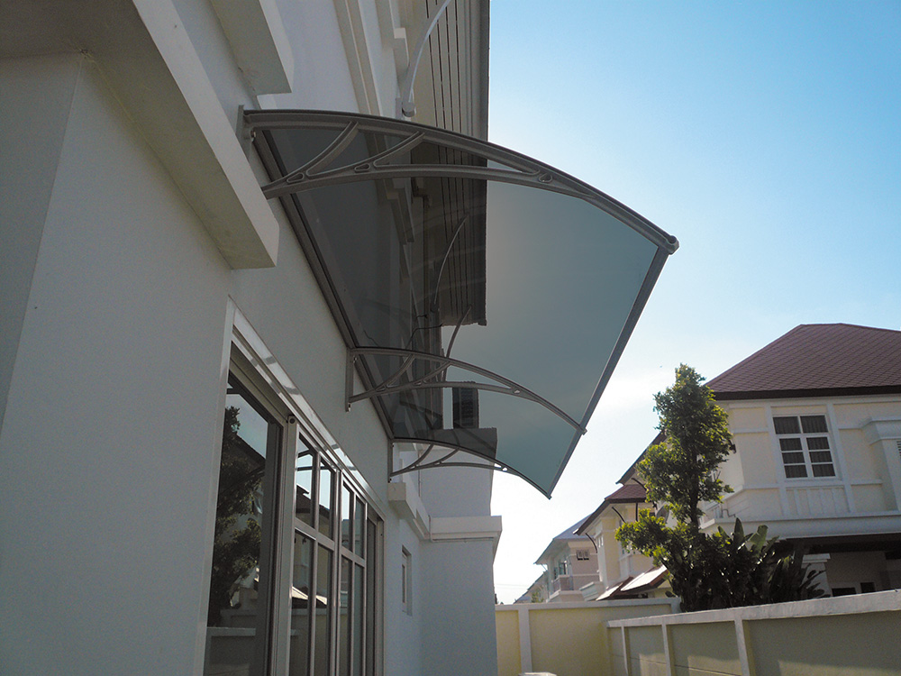 Awning Retractable Canopy Awning Retractable Canopy Suppliers and
