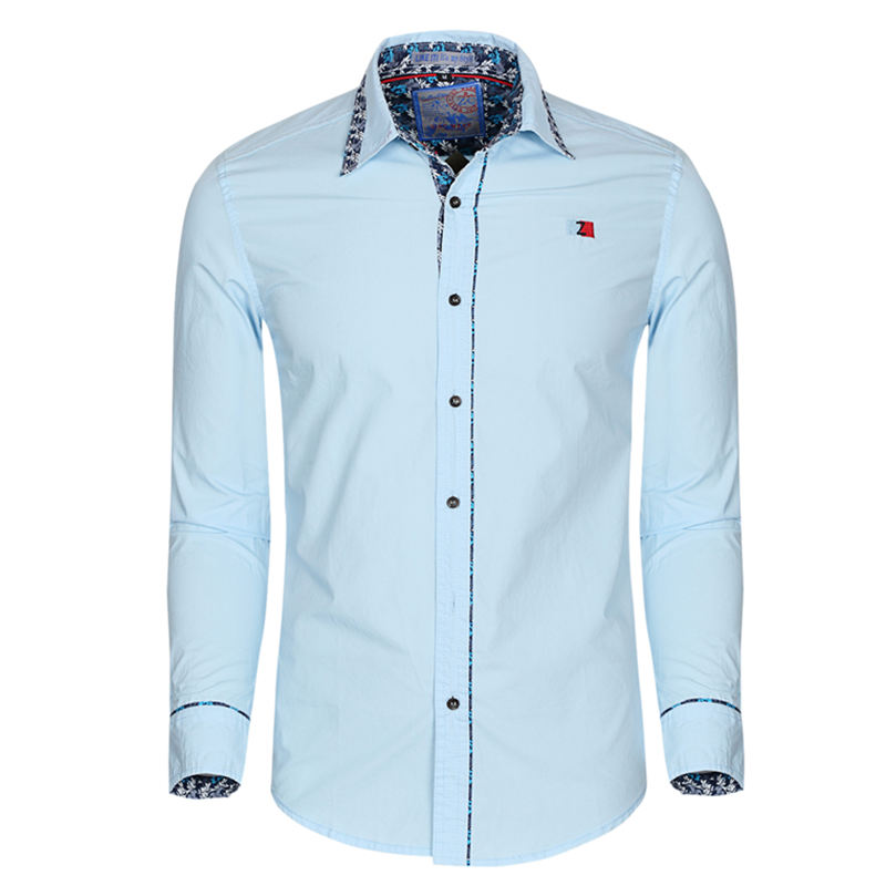 May 02, · Some of our latest conquests include the best men's wardrobe basics, black t-shirt for men, jeans for men, white sneakers for men, and flattering clothes for .