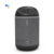 Portable Audio Player Google Smart Voice Assistant Speakers google home mini speaker