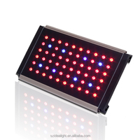 Buy 120w LED grow light Red Blue in China on Alibaba.com