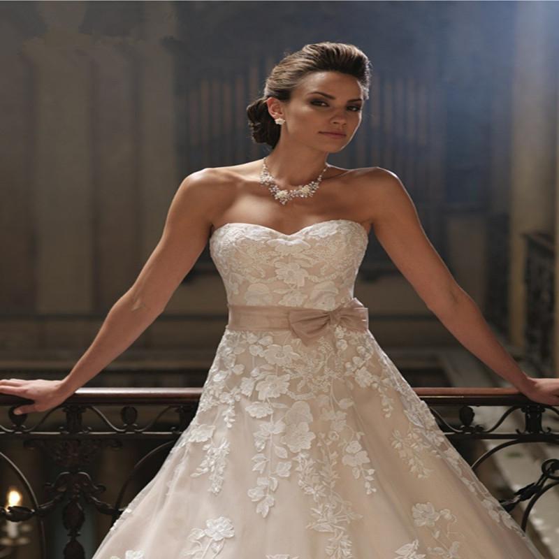 Popular Davids Bridal Gowns-Buy Cheap Davids Bridal Gowns