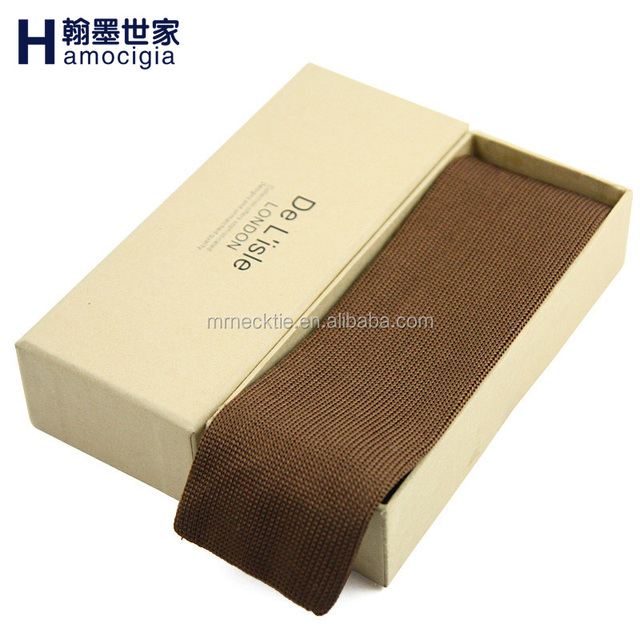 China Wool Knitting Necktie Wholesale Alibaba
