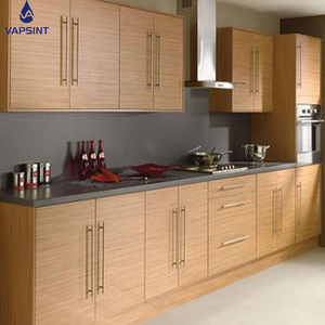 Pakistani Kitchen Cabinets Pakistani Kitchen Cabinets Suppliers And
