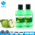 Antiseptic different flavors liquid herbal mouthwash brands container buy from wholesale manufacturers