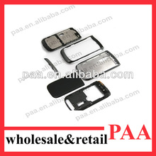 Original Full Set Housing Cover for Blackberry 9800
