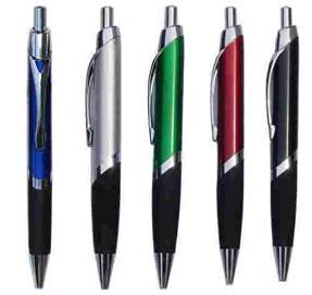 China Style Good Quality Custom Sketch Pen