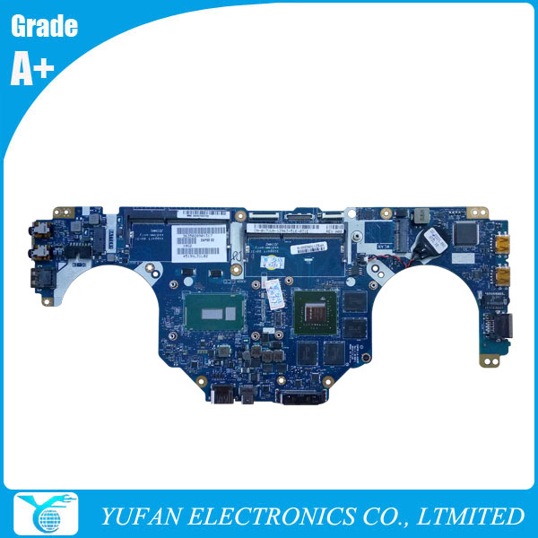 New brand mainboard V7VWN for Dell Alienware 13 Shenzhen wholesale