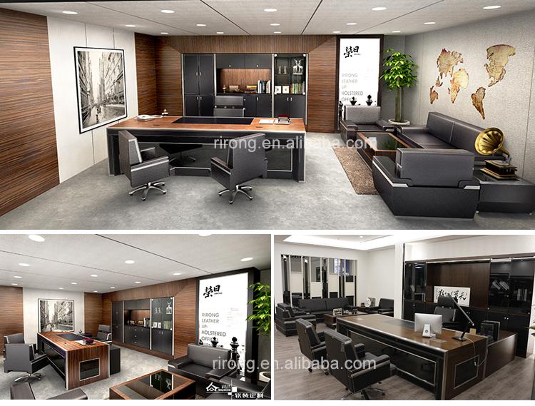 Moderne luxus büro  Moderne Badezimmermöbel | gispatcher.com