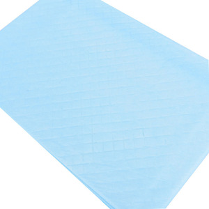 Adult Diaper Reusable Infant Urine Under pad