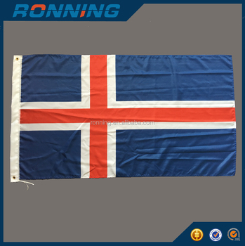 all country iceland poland czech republic national flag buy