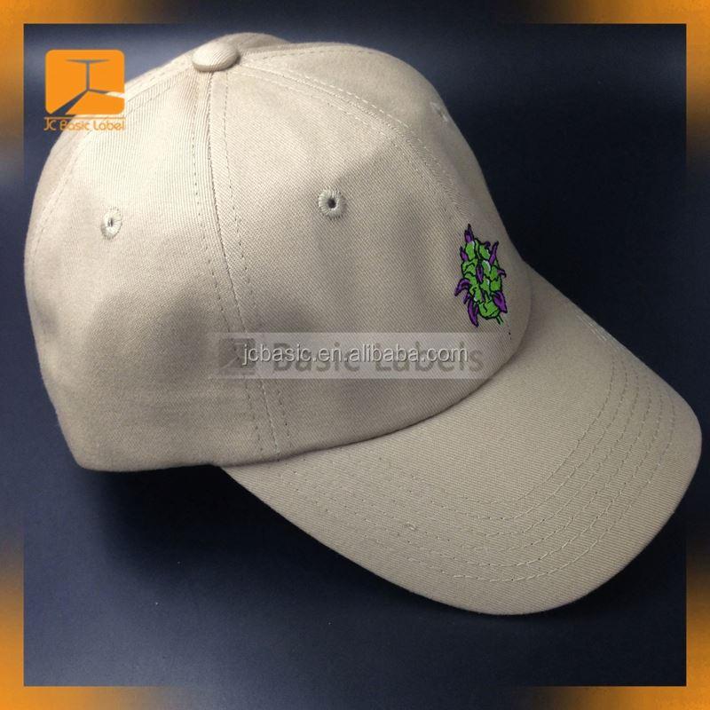 Custom Embroidery 5 Panel Corduroy Hats With Rope - Buy Corduroy ... 2e9891afa0a