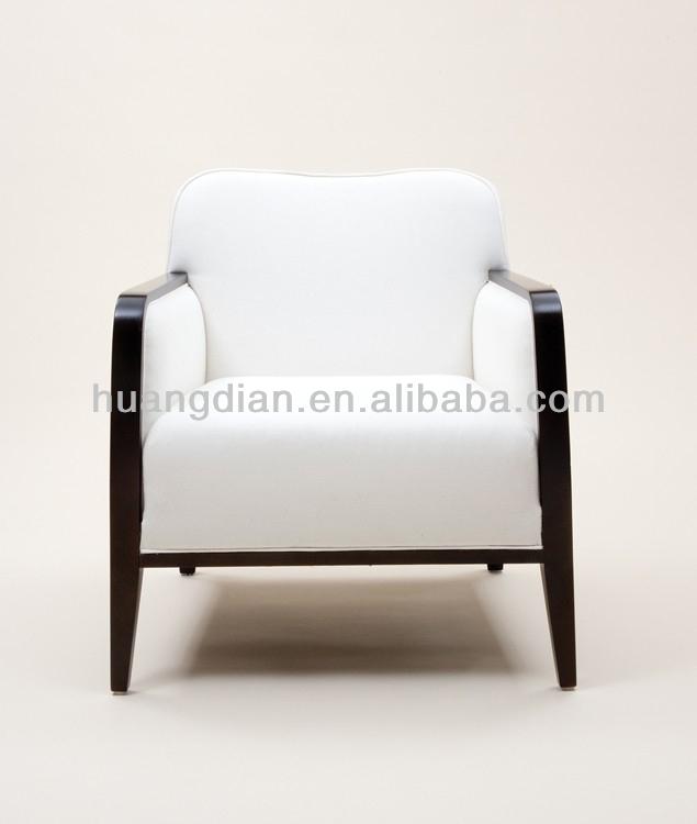 Hotel silla de sal n silla moderna sillas de madera con - Sillas para dormitorio moderno ...