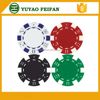 party fun board game chips printable plastic poker chips