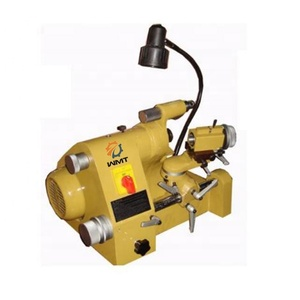 Tool grinder M30A U2 type universal cutter grinder in stock polishing machine