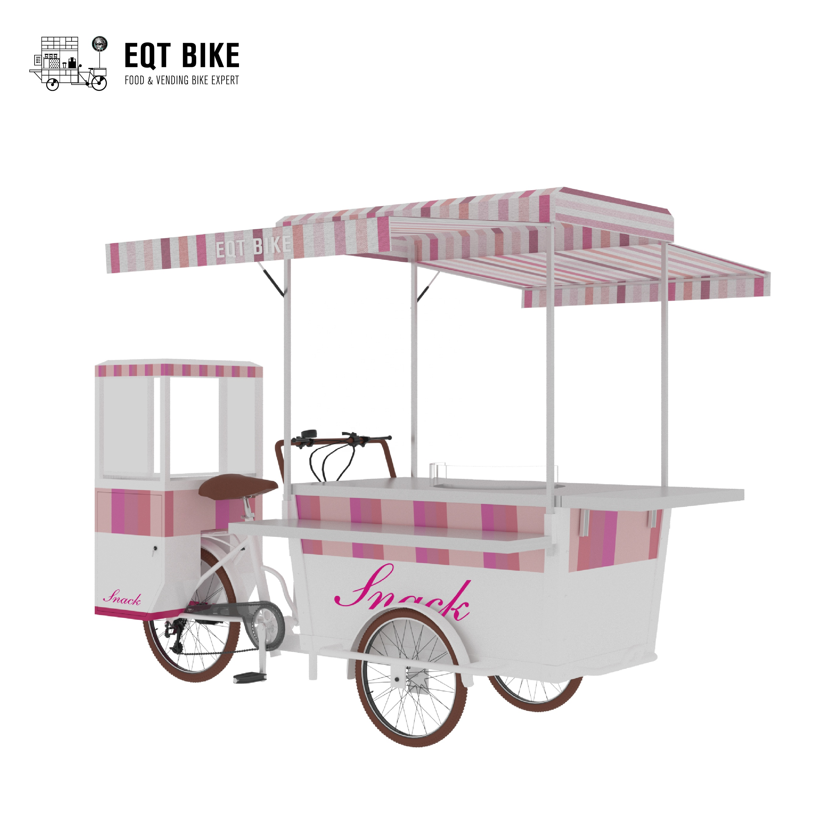 Mobile Front Load Ice Cream Tricycle For Sale - Buy Fast Food Bike,Cheap  Classic Mini Bikes For Sale Cheap,Super Cheap Mini Bike For Sale Product on