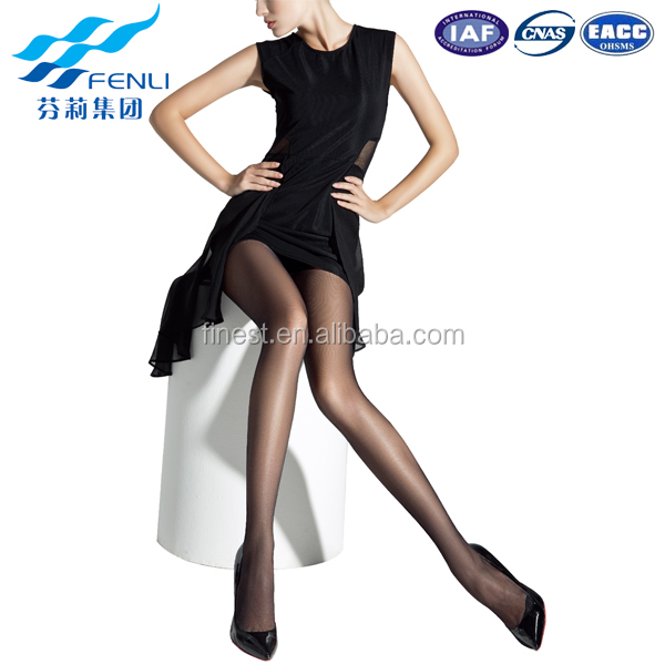 Excellent Pantyhose 9