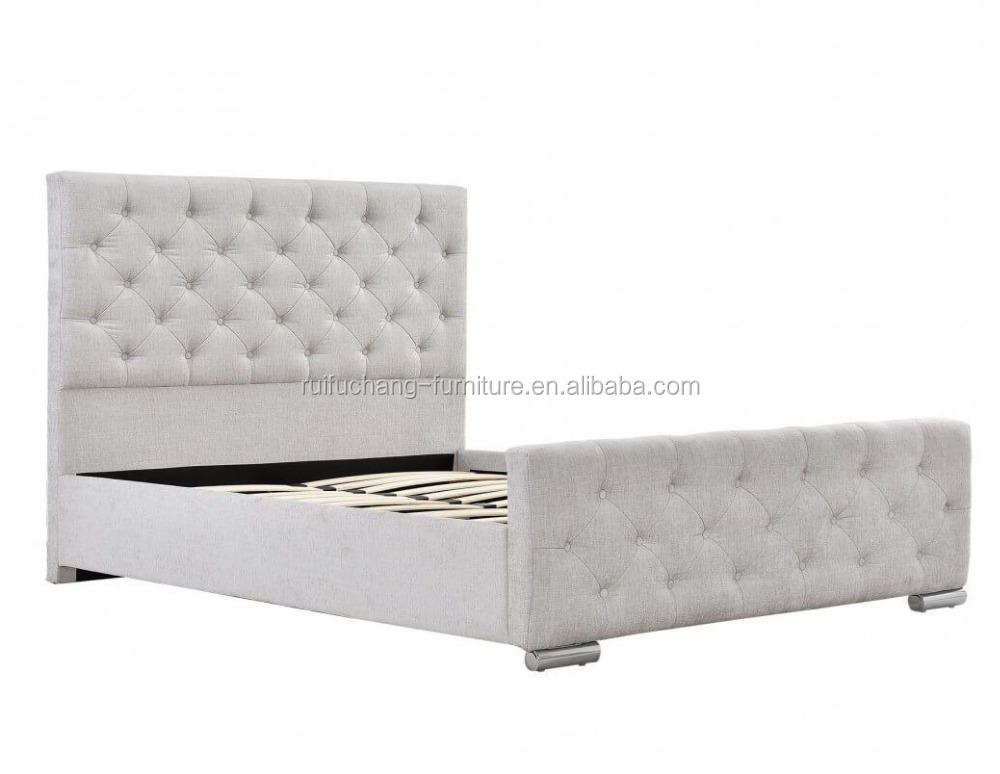 Finden Sie Hohe Qualität Leder Bett Mit Lautsprecher Hersteller und ...
