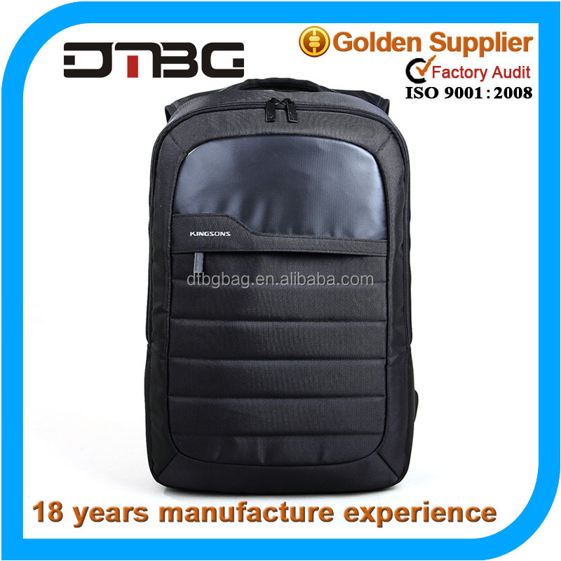 15.6 inch computer laptop bag case notebook