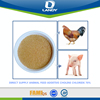 DIRECT SUPPLY ANIMAL FEED ADDITIVE CHOLINE CHLORIDE 70%