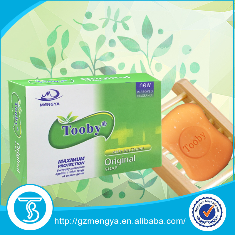 TOOBY Brand free sample cheaper price soap manufacturers in dubai