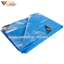 bags made of tarpaulin car cover, birthday tarpaulin sizes