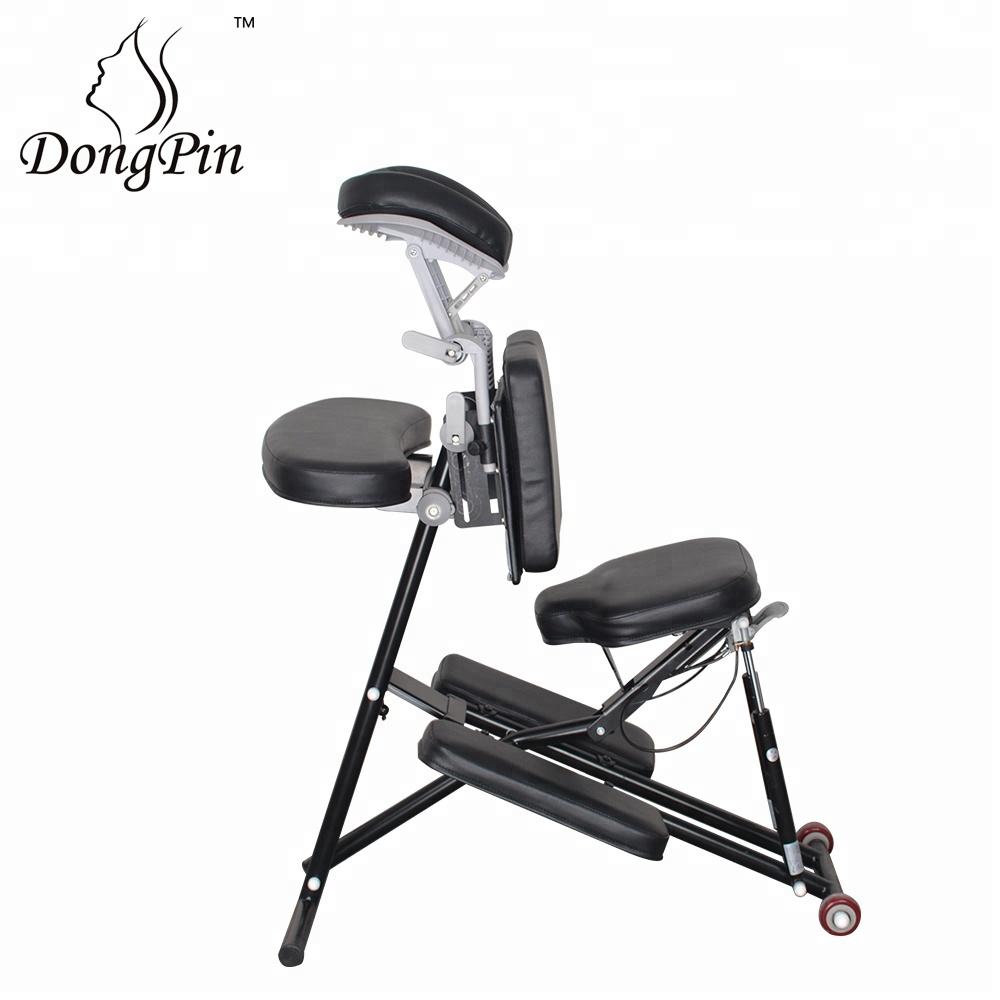 Portable Tattoo Table Stoel Hydraulic Chair Massage Buy Chair Massageportable Tattoo Tabletattoo Stoel Product On Alibabacom