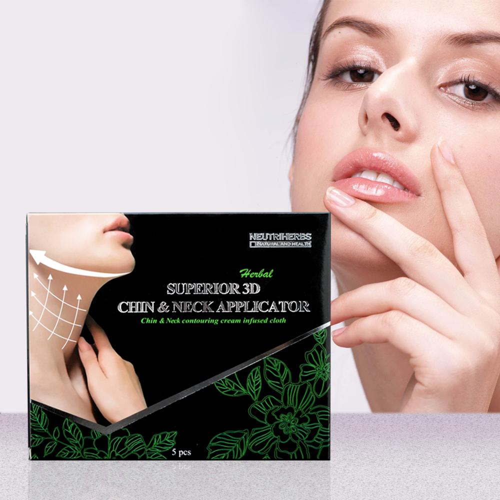 e48f7d75f456 Venta al por mayor productos de belleza masculina-Compre online los ...