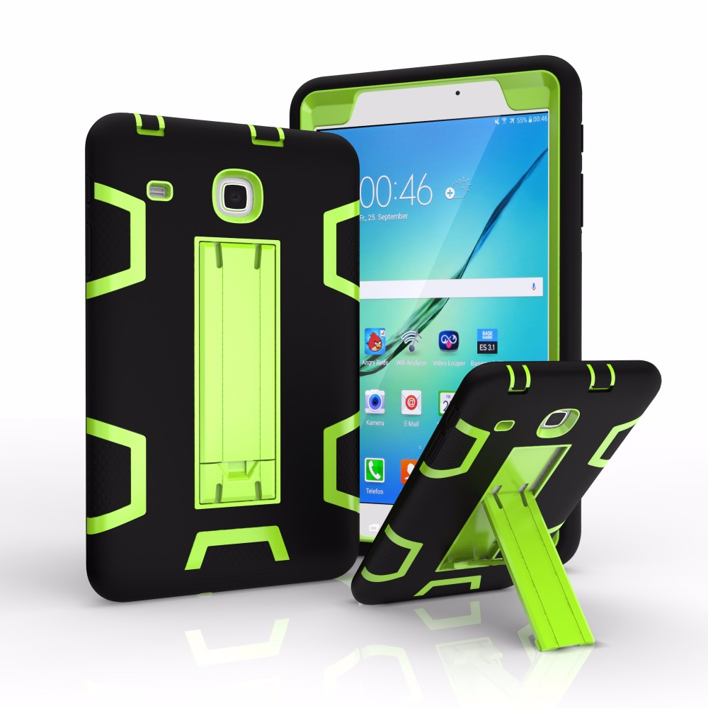 lowest price 0f85f 32b32 Rugged Pc Silicone Case For Samsung Galaxy Tab E 8.0 Case - Buy Case For  Samsung Galaxy Tab E 8.0,For Samsung Galaxy Tab E,Silicone Case For Samsung  ...