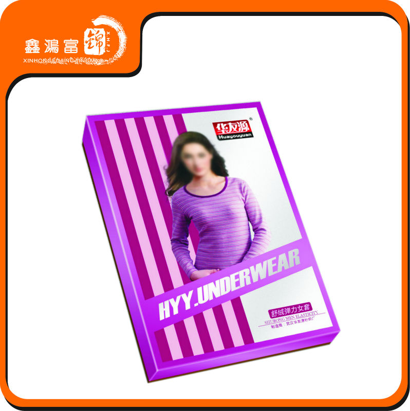 new design colorful and low price book printing