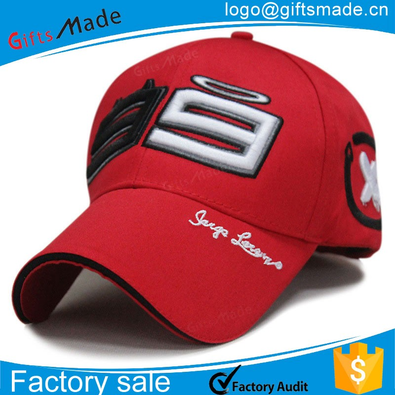custom your own logo high quality snapback hats, men and women snapback hats in china