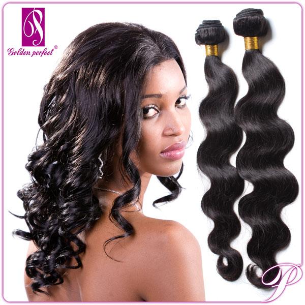 Brazilian Vip Body Wave Hair Weave Extensions Darling Hair Buy