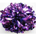 factory hot sales cheerleader pompoms