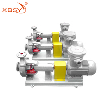 oil drilling mud spray pump