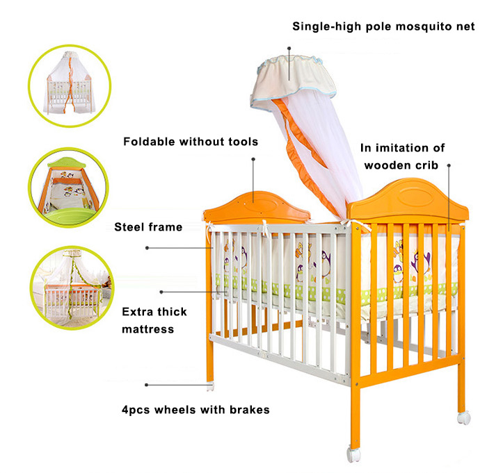 Image result for baby furniture sales