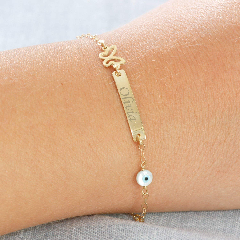 Baby Jewelry Bracelet Find