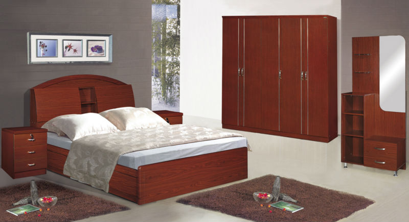 300973 B  Indian Bedroom Furniture Designs Adult Bedroom Set Furniture  300968 B. Indian Bedroom Furniture Designs Adult Bedroom Set Furniture