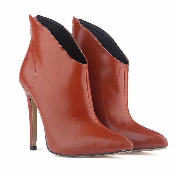 Cheap Girls High Heels Size 9, find Girls High Heels Size 9 deals ...