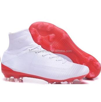 wholesale cheap football boots , high