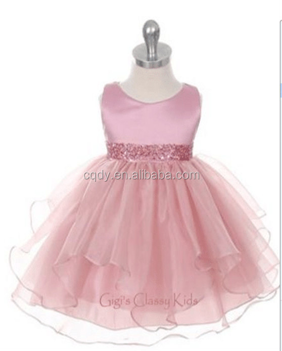 1 Year Old Party Dresses