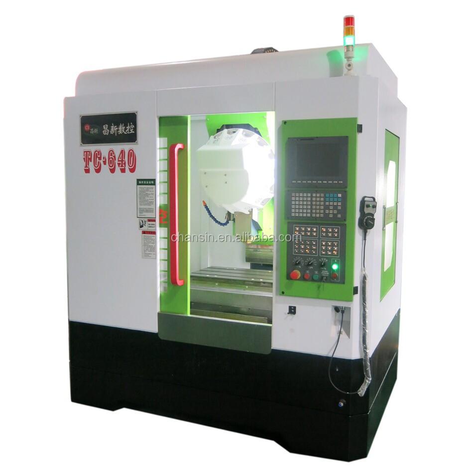 Cx-640 High Speed Fanuc Syntec Mitsubishi Siemens Cnc Drilling & Tapping  Machine - Buy Fanuc Cnc Drilling & Tapping Machine,Syntec Cnc Drilling &  Tapping ...