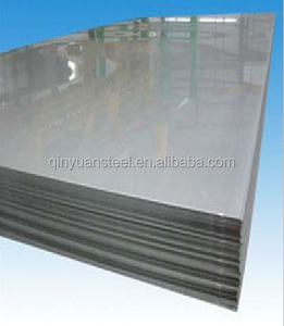 420 annealed stainless steel, Best Price ASTM Standard 304 Stainless Steel Sheet & Plate