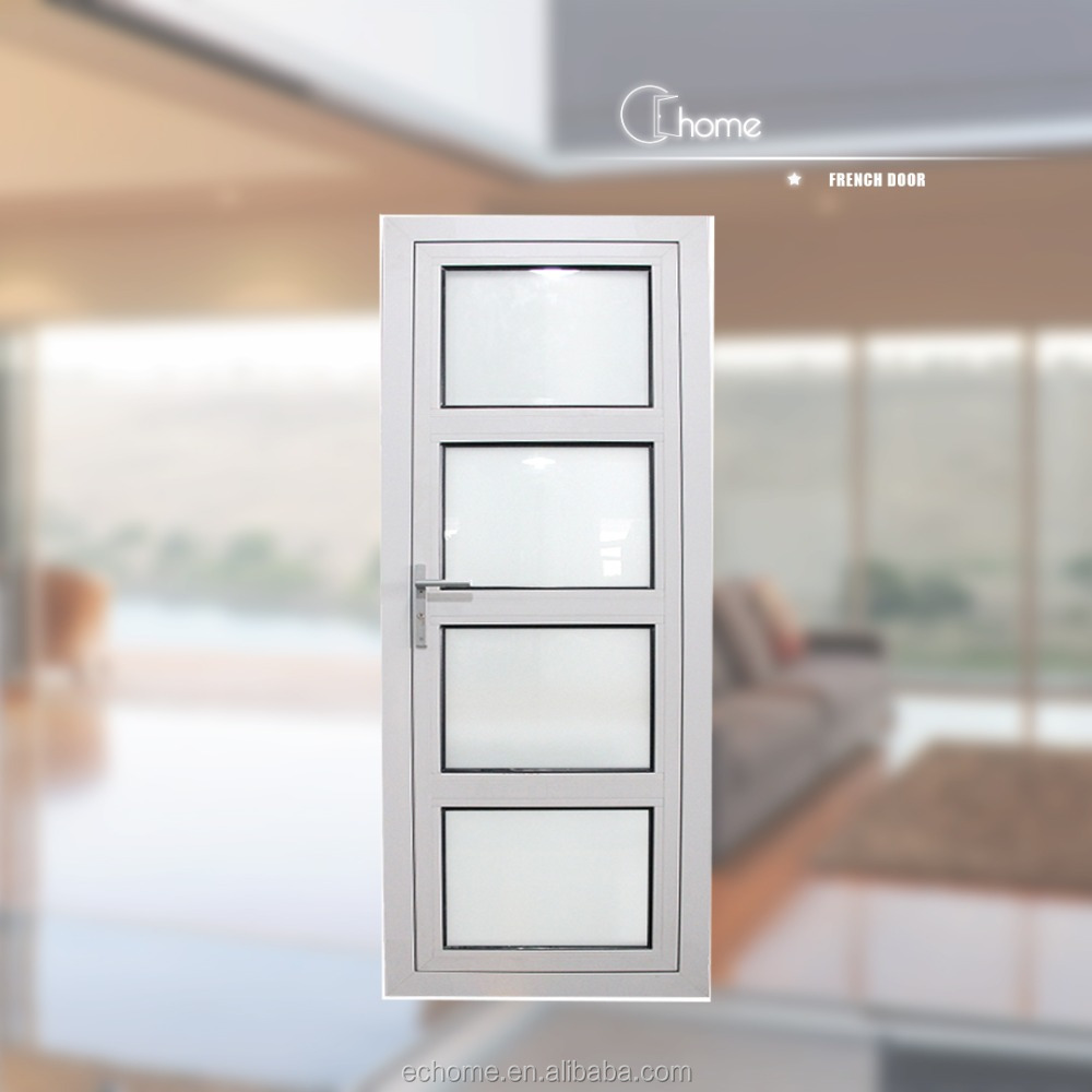 Frosted glass french doors frosted glass french doors suppliers frosted glass french doors frosted glass french doors suppliers and manufacturers at alibaba rubansaba