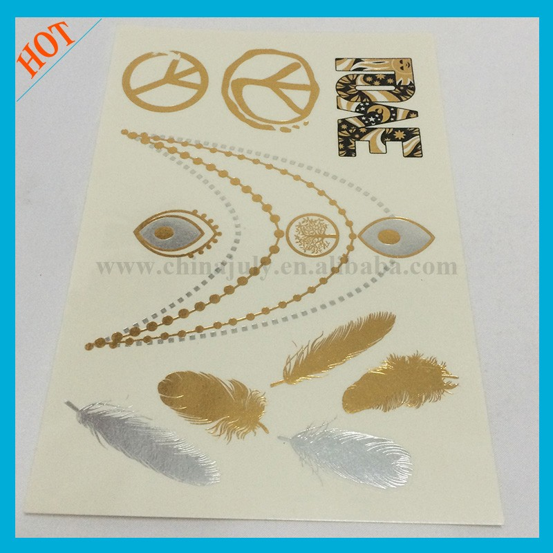 where can you buy temporary tattoo paper Buy silhouette temporary tattoo paper: temporary tattoos - amazoncom free delivery possible on eligible purchases.