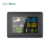 YT60187 Color Display Screen LED Back Light Wireless RCC Alarm Weather Station for Home