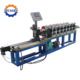 L Wall Corner Profiles Cold Forming Machine Ceiling Angle Making Equipment