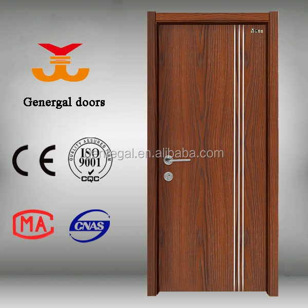 Buy Chinese Doors Buy Chinese Doors Suppliers and Manufacturers at Alibaba.com & Buy Chinese Doors Buy Chinese Doors Suppliers and Manufacturers ... Pezcame.Com