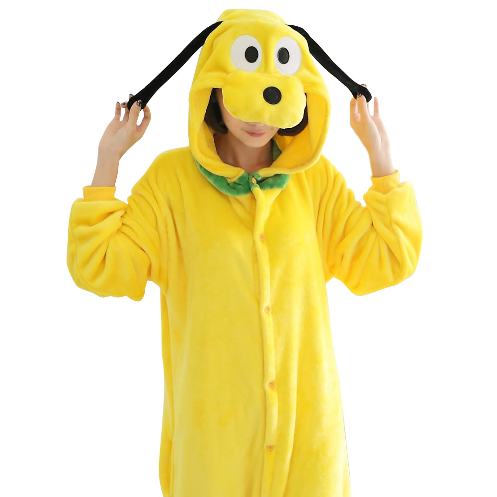 4e975f04a38a Cheap Costumes Onesies