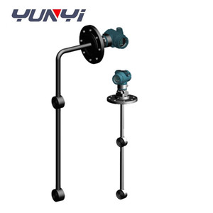 density gauge low price
