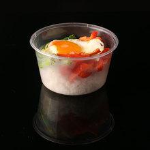 Meyve Tabağı Boyama Tanıtım Promosyon Meyve Tabağı Boyama Online