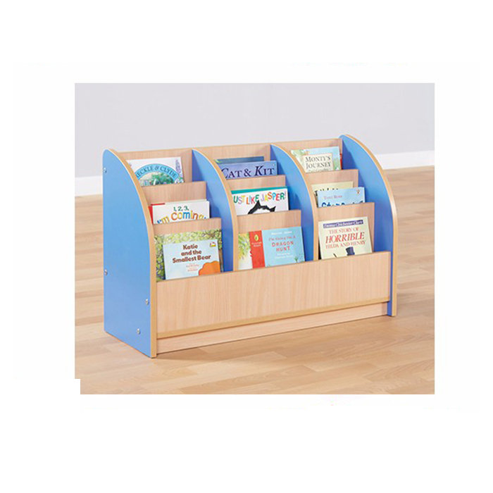 Kids Playhouse Furniture, Kids Playhouse Furniture Suppliers And  Manufacturers At Alibaba.com